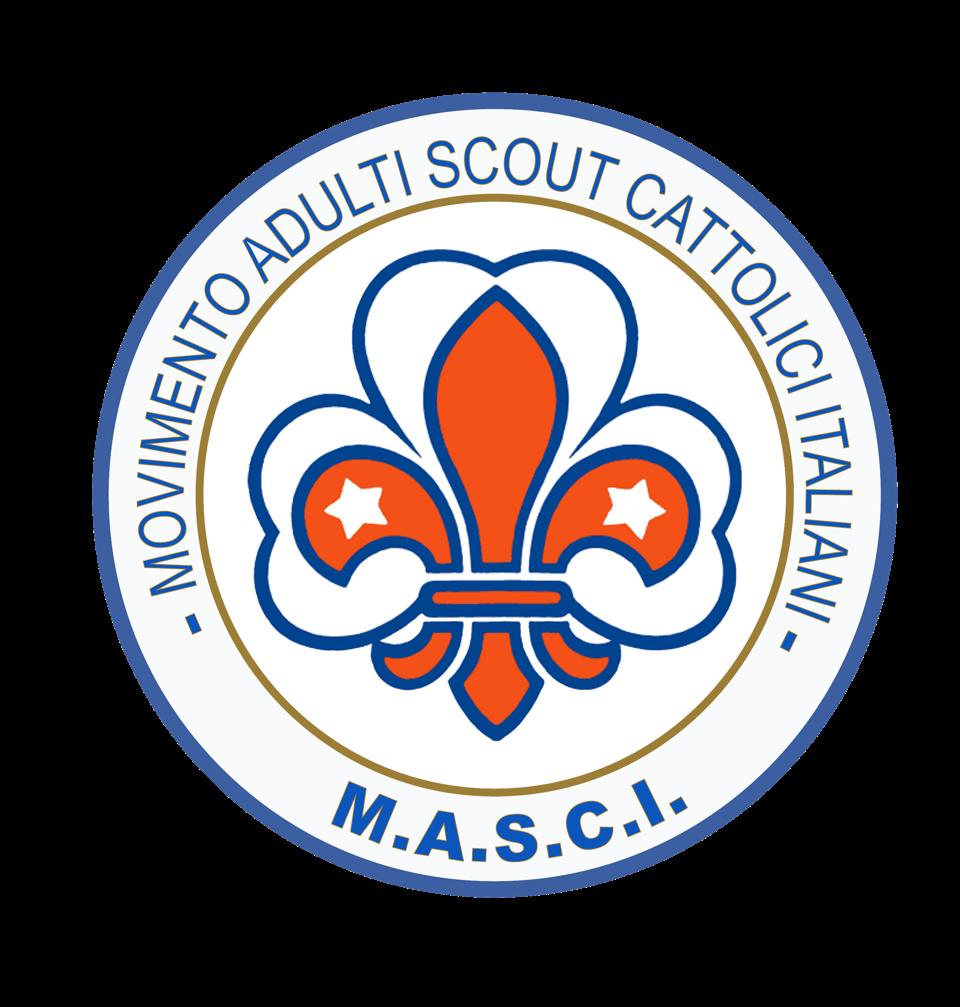 Logo del M.A.S.C.I.