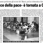 a S. Abbondio 2005