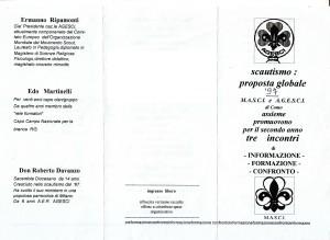 proposta globale 97 pag 1 (riv)