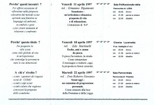 proposta globale 97 pag 2