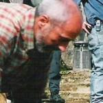 Panighera 1-04-2001