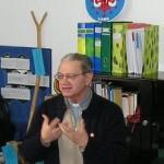 Como 2006