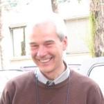 Don Francesco Como 2 aprile 2011