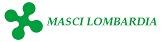 banner_masci-lombardia 1