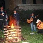 Bellagio 2011