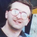 Schignano - 1997