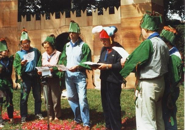 insieme 1997