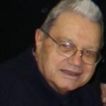 Laglio 2011
