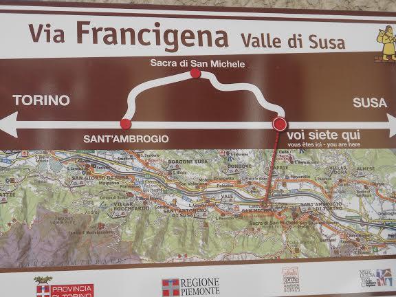 Como alla Sacra 26-04-2014 2
