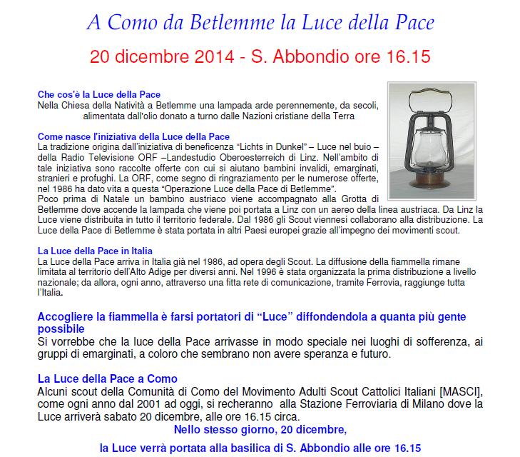 Luce 2014 2