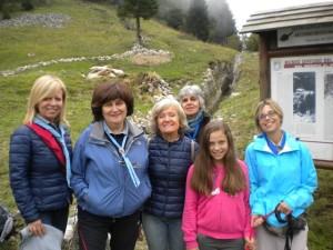 Monte Grappa 26-27 sett 2015 008
