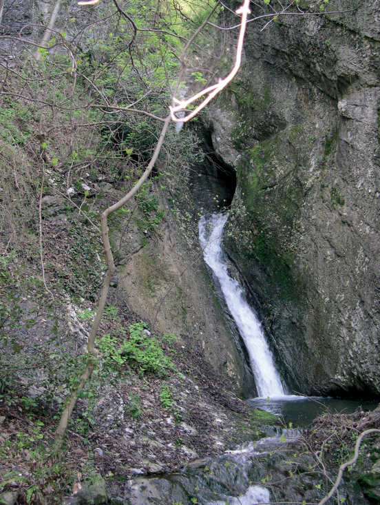 5172_la-cascata-dei-bottini