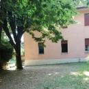 Casa Carlo Verga 4