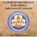 Logo-SGiorgio2-2019