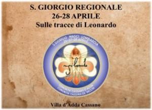 San Giorgio regionale